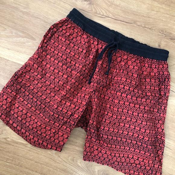 Manaola Shorts Mens Malolo Xl Poshmark